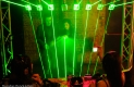 Beambox-workshop-laserharp-17-.jpg
